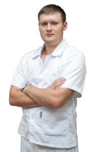 Черемнов Василий Владимирович